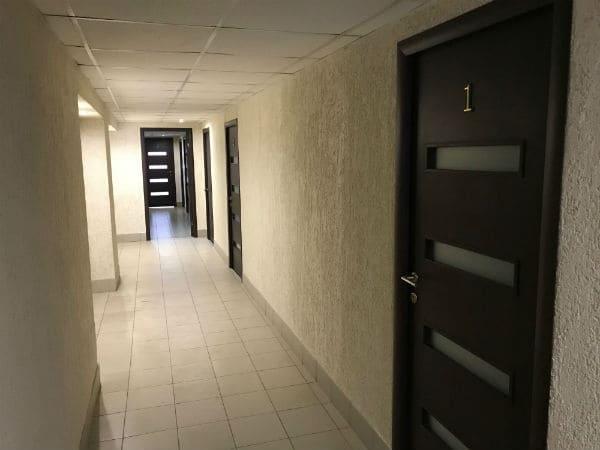 Квартира посуточно Барыш