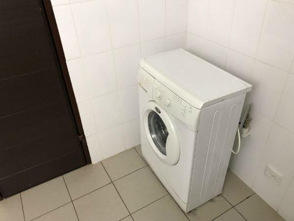 Мини-отель Аура Барыш интерьер